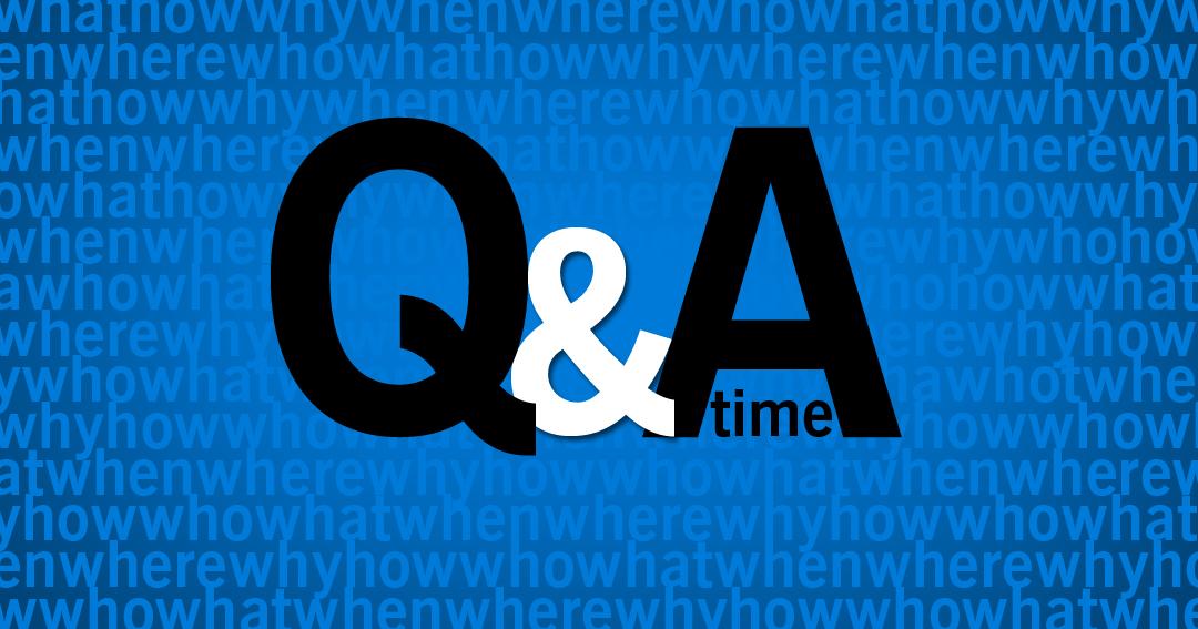Q&A Tentang Gopay.id, Paypal dan Neteller