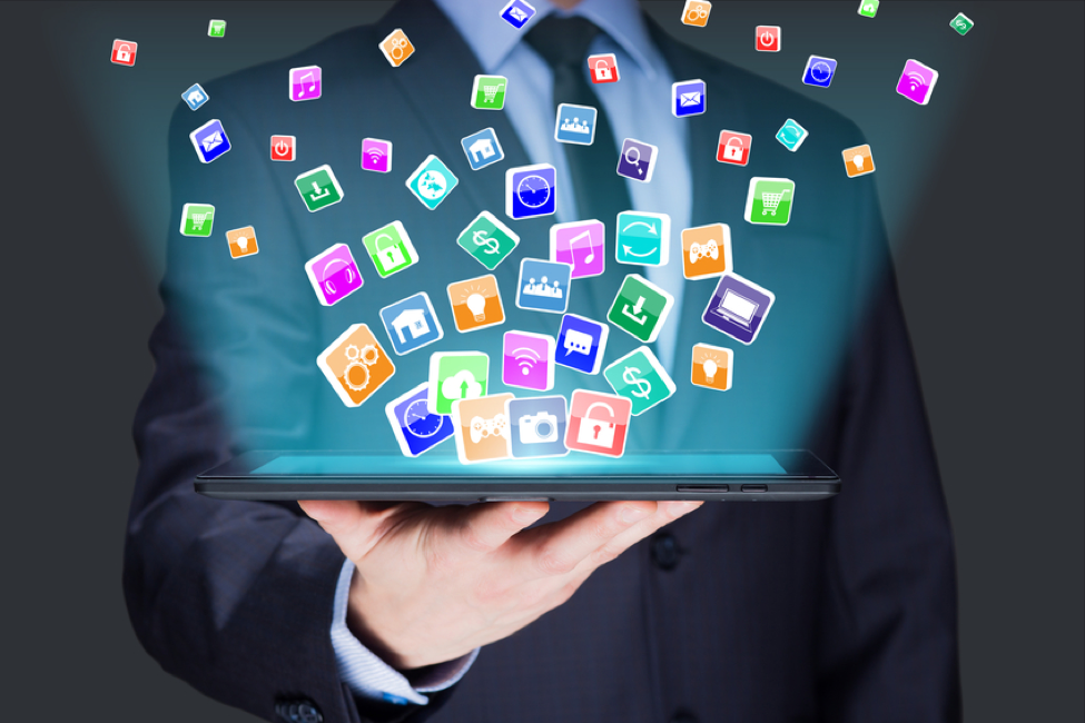 Digital Marketing Trends to Keep Your Audience Hooked