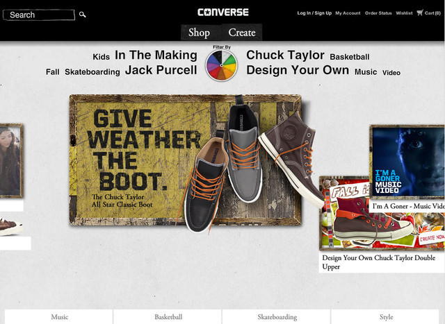 Emerging Types of Innovative Visual Content to Increase Conversions