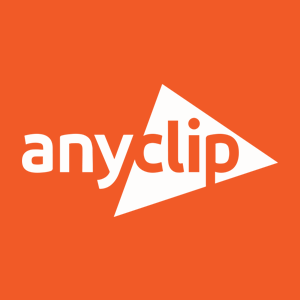 Q&A with Gil Becker, CEO of AnyClip - Adotas
